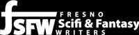 FSFW Banner