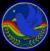 Bluebird Patch NEW