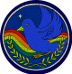 Bluebird Patch NEW